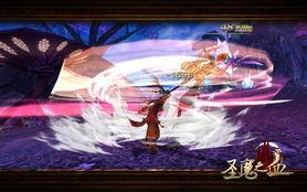 个游戏内的玩家虚拟群体组织,在《圣魔之血》中,每个家族的成员上...