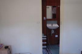 master room3 Glen waverley 4房2卫 HOUSE 整租