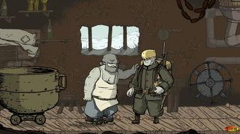勇敢的心世界大战好玩么,游戏详细评测