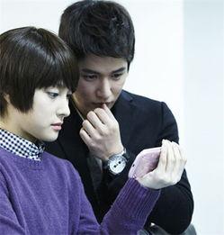 《美甲店paris》是韩国MBC电视台于2013年5月3日播出的爱情喜剧,...