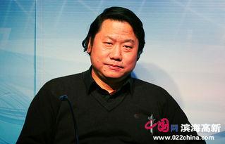 美艾人体艺术-[艾得胜]:咱们中国最好的蜡像应该跟英国蜡像各有优势,最起码是在...