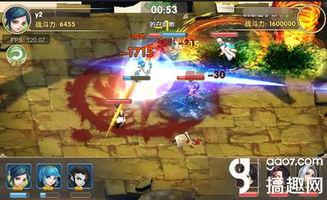 乱荒界-在界域争夺中,对玩家吸引力最大的就是占领城池之后开采获得的资源...