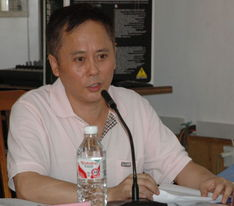 ...社 文学艺术 综合 一起写网 17xie.com -新社长发表就职演讲 逥雁诗社