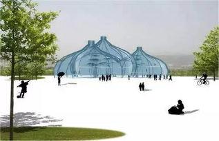 西安植物园门票 重磅信息 西安新植物园10月1日正式开园 附乘车路线...