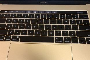 macbookpro怎样用手机蓝牙上网