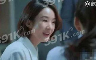 ...原来赵丽颖最近拍摄了一则广告,出现在广告中的?-言情小说 好看的...