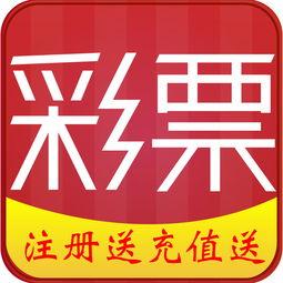 中石油启动统一购售电平台 大庆油田售电扩张开