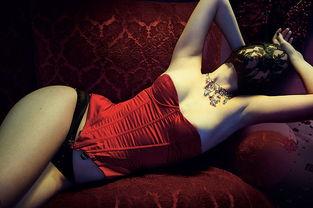 ...师镜头下的美女人体艺术 高清图
