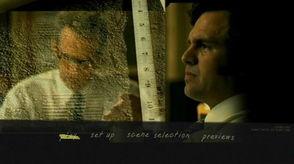 ...秘的 十二宫 杀手,完美的大卫 芬奇