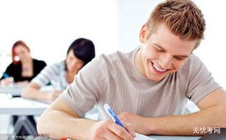 高中实用英语作文带翻译100字范文多篇