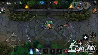 超神争霸战斗系统怎么玩 战斗系统攻略详解