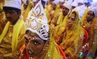 ...生活习惯,最有意思的要数婚礼习俗,仅仅在中国就有着五花八门的...