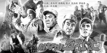 [第二部]玉珠铉减肥瑜伽+中文字幕