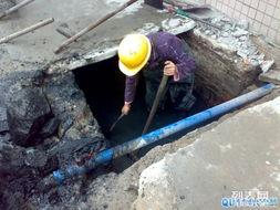 ...管道疏通 清理化粪池 清理阴沟 环卫抽粪