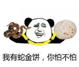 重生之资源大亨-拉布熊猫表情包下载