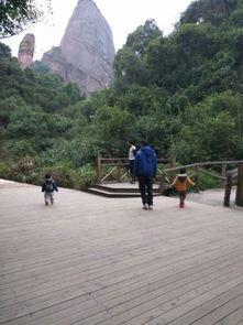 怎样去丹霞山度假旅游