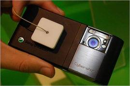 ...巅峰 800万像素拍照手机挨个看