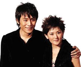 谢娜与刘烨曾经相爱(资料图片)-谢娜祝福前男友刘烨 愿他一直幸福