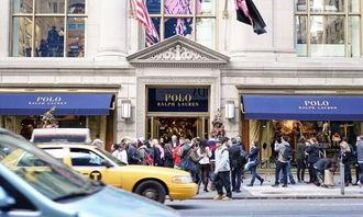 棋牌室刚开业- 但痛苦可能才刚刚开始  美国的零售行业迎来新一轮的大规模关店潮,...
