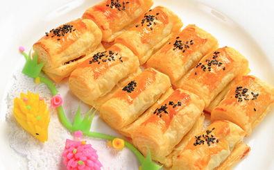 餐饮加盟韩国特色小吃怎么样