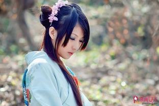 贵妇,在睡房是荡妇.这三妇之说,日本女人中合格者定比其它