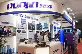 ...,世界移动大会MWC上海展会拉开了帷幕,业界首个支持多形态加...