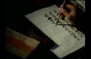 描写力与美的美句-《在夜里写诗》   诗/吴庆钧   在夜里写诗的人,是寂寞的   有话,不知...