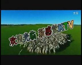 华人男 女歌手歌曲排行榜2000首