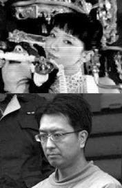 东京警方捣毁SM俱乐部 逮捕 女王