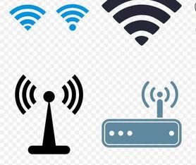 再分享出去,让其他手机连接手机的WiFi.WiFi信号桥,需要手机的网...