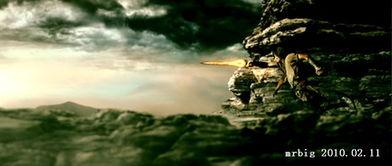 瞬间 风云Ⅱ Storm Riders II 风云Ⅱ 影评