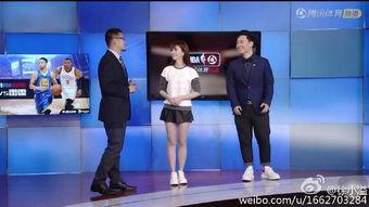 盘点NBA直播里五大网红 柯凡杨毅上榜,第一肯定是他