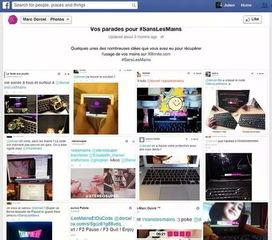 法国No.1的情色网站轰动全球的营销案例