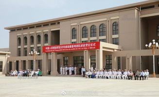 ...伴随着雄壮的中华人民共和国国歌,鲜艳的中华人民共和国国旗冉...