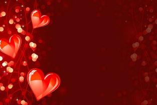情人节为什么送玫瑰花 情人节浪漫句子