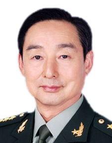 彭小枫署名文章 共产党人榜样,中华民族英雄