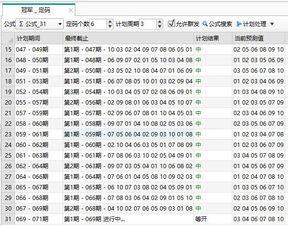 北京赛车Pk10大数据计划 提交中奖几率