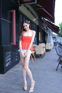 亚洲欧洲偷拍自拍 灌肠重口味百度网盘 莹瑶传 现在日本最红的女