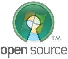 微软 与开源社区的关系将发生实质性变化