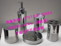 江门不锈钢卫浴管 SUS304不锈钢卫浴管-不锈钢及制品 供应信息