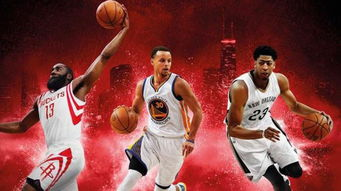 NBA 2K16 MC模式人物加点技巧及属性提高