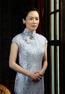 俞飞鸿拍电视剧-探秘北影校花 刘亦菲景甜有背景杨幂会炒作
