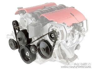 由于发动机的型号不同-.90 的车主都会忽略这个部分的保养