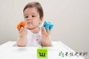 怎样教3岁宝宝认字