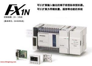 LabVIEW通过MXComponent控件与三菱PLC通信
