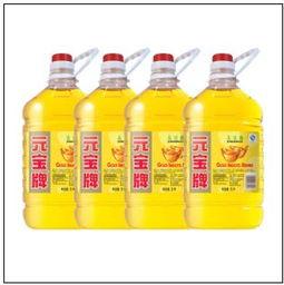 预防心血管疾病的功效.此外,大豆油中还含有维生素E、维生素D以...