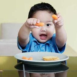 宝宝拉肚子吃什么食物好-宝宝腹泻可以吃什么 宝宝腹泻 宝宝腹泻 吃什...