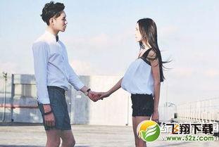 qq网名女生 超拽 霸气繁体字 带符号2015最新