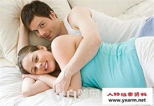 怀孕期间可以同房吗 生完孩子多久可以有性生活,怀孕