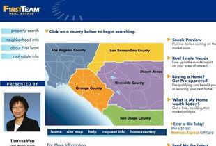 美国第一房产官方网站首页-重庆价值提升 美国第一房产计划团购金科房